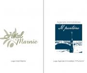 Hotel Marnie | Agenzia Imm Il Puntone